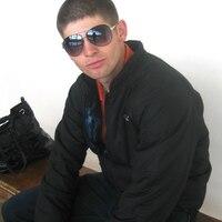 вася фролов, 28 лет, Рыбы, Курск