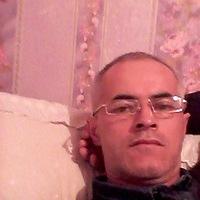 Пайзула, 51 год, Лев, Махачкала