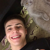 Андрей, 21, г.Минск