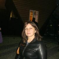 Елена-Алена, 39 лет, Козерог, Москва