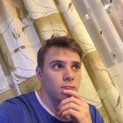 Алексей 25 Калуга