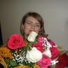Наталья, 40, г.Сыктывкар
