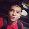 jay, 27, г.Манила