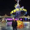 Артур, 40, г.Ереван