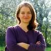 Мария, 28, г.Глухов