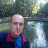 Yaroslav, 32, Korosten