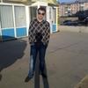 Антон, 28, г.Ивдель