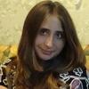 Lyubov, 27, Sofrino
