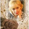 Светлана, 45, г.Хотимск