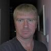 Саша, 50, г.Снежинск