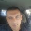 Иван Антохи, 36, г.Тирасполь