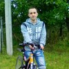 Taras, 28, г.Бар