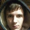 Руслан, 24, г.Киев