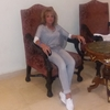 Алена, 53, г.Киев
