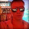 Иван, 28, г.Алдан