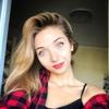 Elena, 26, г.Киев