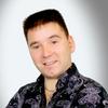 Эдуард, 36, г.Сыктывкар