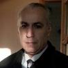 ильхам юсубов, 55, г.Москва