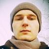 Славік, 18, г.Каменец-Подольский
