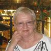 Татьяна, 66, г.Новосибирск