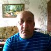 николай, 76, г.Валуйки