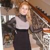 Анастасия, 32, г.Могилев