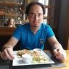 Денис, 25, г.Сумы