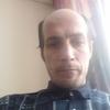 юра, 35, г.Южно-Сахалинск