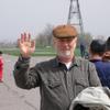 дмитрий, 72, г.Ташкент