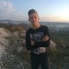 Віктор, 18, Вишнівець