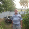 павел, 52, г.Павловск (Воронежская обл.)