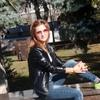 Людмила, 31, г.Ростов-на-Дону