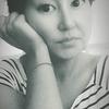 Niki, 28, г.Нижневартовск