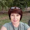 Розалия, 55, г.Краснодар
