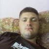 Вова Сітарський, 22, Козова