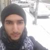 Salaheddine, 21, г.Пятигорск