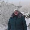 Ольга Николаевна Усол, 48, г.Усть-Илимск