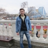 Андрей, 34, г.Севастополь