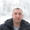 Алексей, 30, г.Истра