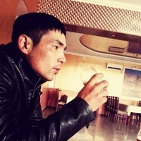 Берiкбол, 32 года, Скорпион, Атырау