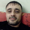 German, 34, г.Лазаревское