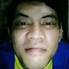 mahdi, 27, г.Джакарта