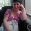 светланка, 41, г.Ульяновск