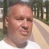 Борис, 48, г.Сыктывкар