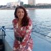 Inessa, 46, г.Минск