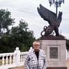 vlad, 62, г.Керчь
