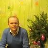 Эдуард, 48, г.Кемь
