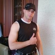 Иван 39 лет (Весы) хочет познакомиться в Сусумане