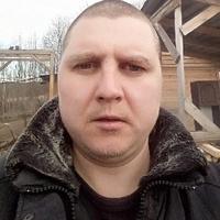 Олег, 40 лет, Козерог, Старица