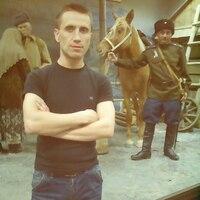 айдар, 38 лет, Близнецы, Уфа